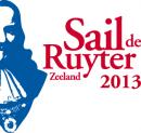 SdR_logo_2013_CMYK