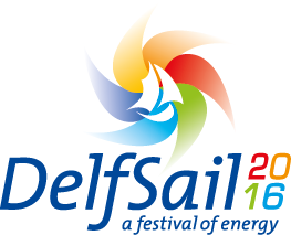 Logo_DelfSail2016_fc